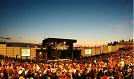 KS 107.5 Summer Jam tickets at Fiddler's Green Amphitheatre in Greenwood Village