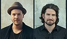 Gavin DeGraw & Matt Nathanson tickets at King County's Marymoor Park in Redmond
