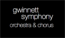 Gwinnett Symphony Orchestra & Chorus tickets at Gwinnett Performing Arts Center in Duluth
