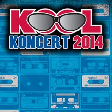 KOOL KONCERT 2014: Rick Springfield, Cheap Trick tickets at Fiddler's Green Amphitheatre in Greenwood Village