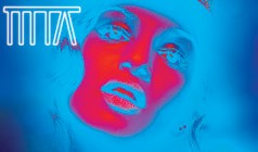M.I.A. tickets at Shrine Expo Hall in Los Angeles
