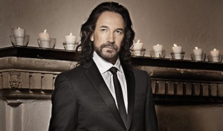 Marco Antonio Solis tickets at Verizon Theatre at Grand Prairie in Grand Prairie