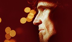 Mark Lanegan tickets at The Showbox in Seattle
