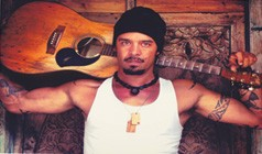 Michael Franti & Spearhead tickets at The Buckhead Theatre in Atlanta