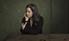 Natalie Merchant tickets at Keswick Theatre in Glenside