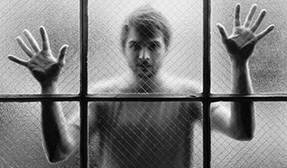 Nils Frahm tickets at The Showbox in Seattle