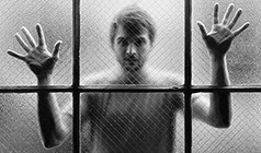 Nils Frahm tickets at El Rey Theatre in Los Angeles