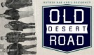 Old Desert Road tickets at Mill City Nights in Minneapolis