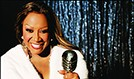 Patti LaBelle tickets at The Mountain Winery in Saratoga