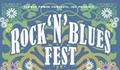 Philadelphia Rock 'N' Blues Fest tickets at Keswick Theatre in Glenside