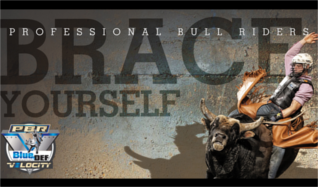 Professional Bull Riders tickets at Target Center in Minneapolis