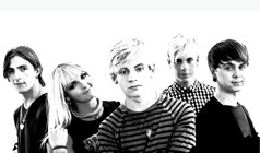 R5 tickets at Best Buy Theater in New York