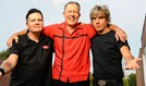 Reverend Horton Heat tickets at The National, Richmond