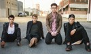 Rixton tickets at Gothic Theatre in Englewood