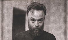 Rodrigo Amarante tickets at Barboza in Seattle