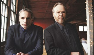 Steely Dan tickets at King County's Marymoor Park in Redmond