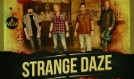 Strange Daze in The Nether Bar tickets at Mill City Nights in Minneapolis