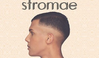 Stromae tickets at Trocadero Theatre in Philadelphia