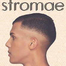 Stromae tickets at Fonda Theatre in Los Angeles