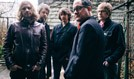 The Hold Steady tickets at El Rey Theatre in Los Angeles