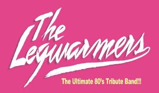 The Legwarmers tickets at Trocadero Theatre in Philadelphia