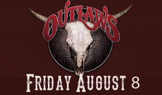 The Outlaws tickets at Starland Ballroom in Sayreville