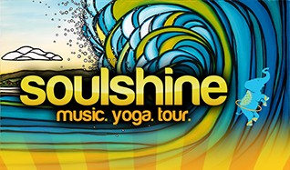 The Soulshine Tour featuring Michael Franti & Spearhead, SOJA, Brett Dennen, and Trevor Hall tickets at King County's Marymoor Park in Redmond