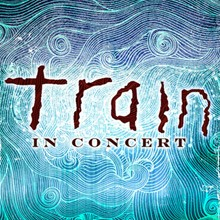 Train tickets at Red Rocks Amphitheatre in Morrison