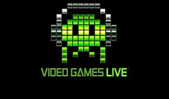 Video Games Live: tickets at Nokia Theatre L.A. LIVE in Los Angeles