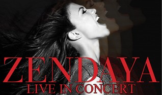 Zendaya tickets at Keswick Theatre in Glenside