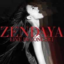 Zendaya