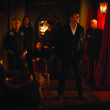 The Afghan Whigs tickets at Bluebird Theater in Denver