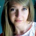 Kelsey Waananen - AXS Contributor