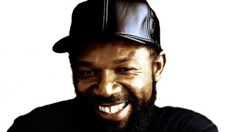 Beres Hammond tickets at Best Buy Theater in New York
