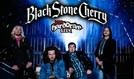 Black Stone Cherry tickets at Mill City Nights in Minneapolis