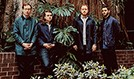 Bombay Bicycle Club tickets at The Showbox in Seattle