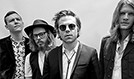 Cage the Elephant tickets at Showbox SoDo in Seattle