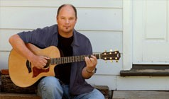 Christopher Cross tickets at Jenks Club in Point Pleasant Beach
