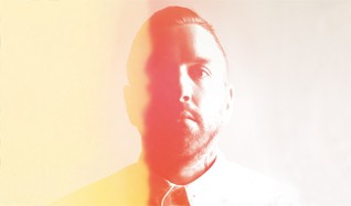 City and Colour tickets at The Greek Theatre in Los Angeles