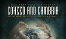 Coheed and Cambria tickets at Roseland Theater in Portland