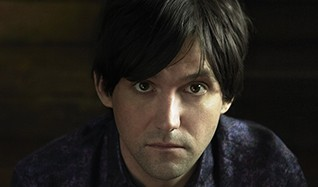 Conor Oberst tickets at The Showbox in Seattle