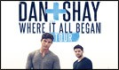 Dan + Shay tickets at Highline Ballroom in New York City