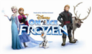 Disney On Ice: FROZEN tickets at Target Center in Minneapolis
