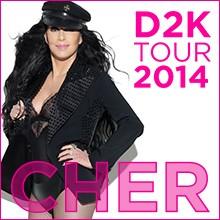 d2k-tour-2014