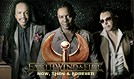 Earth, Wind & Fire tickets at St. Augustine Amphitheatre, St. Augustine