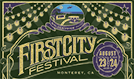 First City Festival tickets at Monterey County Fair & Event Center in Monterey