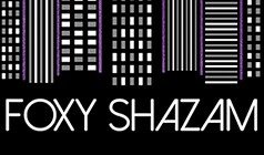 Foxy Shazam tickets at El Rey Theatre in Los Angeles