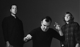 Future Islands tickets at Fonda Theatre in Los Angeles