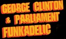 George Clinton & Parliament Funkadelic tickets at Starland Ballroom in Sayreville