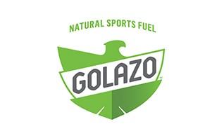Golazo Gamedays tickets at Showbox SoDo in Seattle